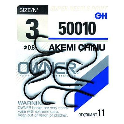 ΑΓΚΙΣΤΡΙΑ OWNER 50010