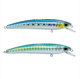 YOZURI PINS MINNOW SINKING 70mm
