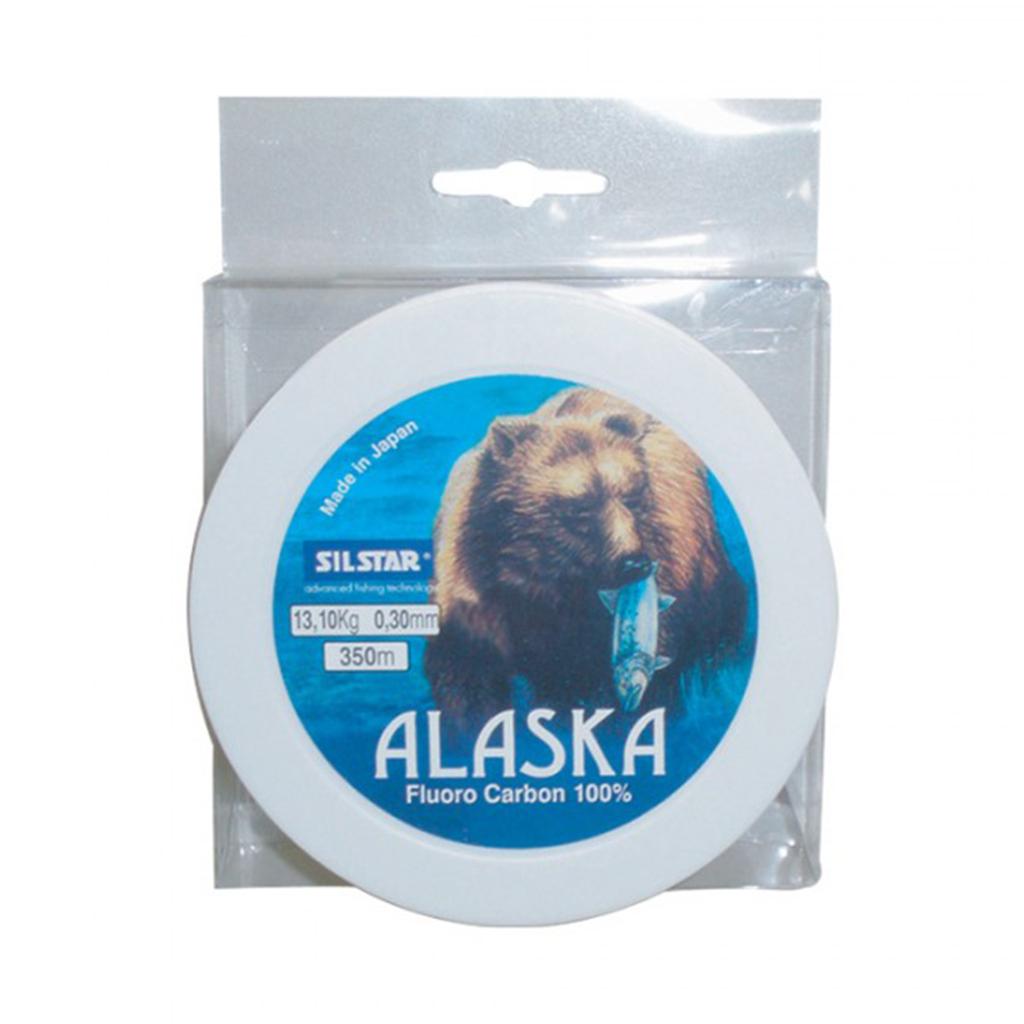 Silstar Alaska 150m