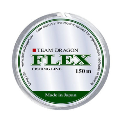 Dragon_Team_FLEX