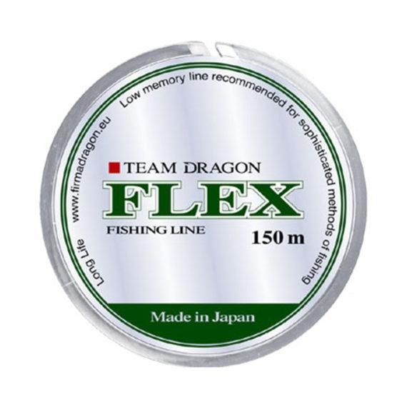 Dragon_Team_FLEX