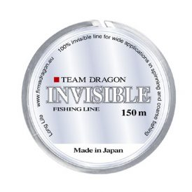 ΠΕΤΟΝΙΑ DRAGON INVISIBLE
