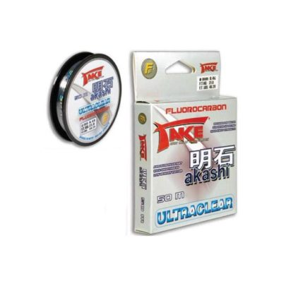 ΠΕΤΟΝΙΑ Take Akashi Ultraclear Fluorocarbon