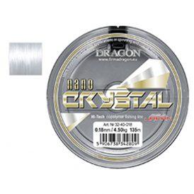 ΠΕΤΟΝΙΑ Nano Crystal