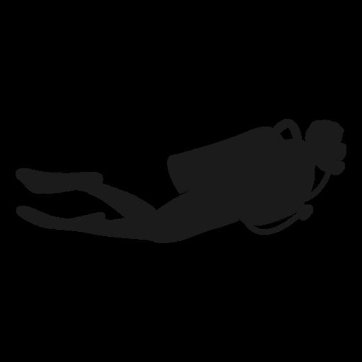 Κατάδυση - Ψαροντούφεκο