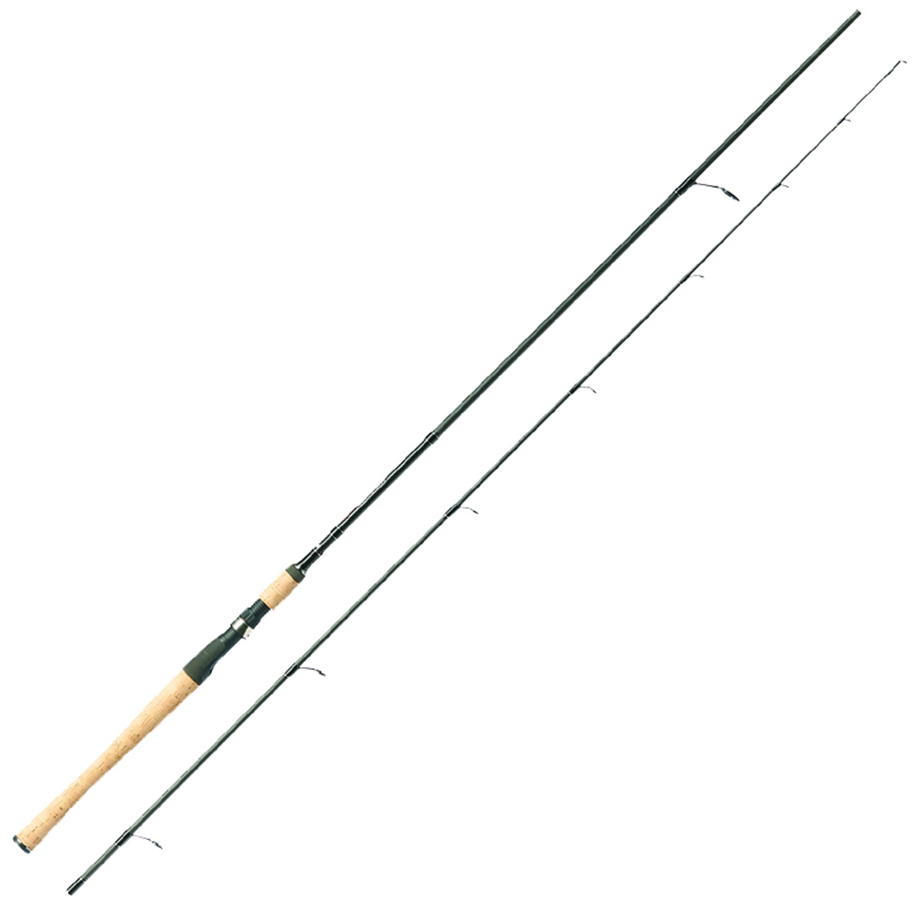 ΚΑΛΑΜΙ DAM WHISLER LIGHT JIG 2927 270