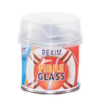 ΣΤΟΚΟΣ ΕΠΙΣΚΕΥΗΣ REXIM FIBRE GLASS