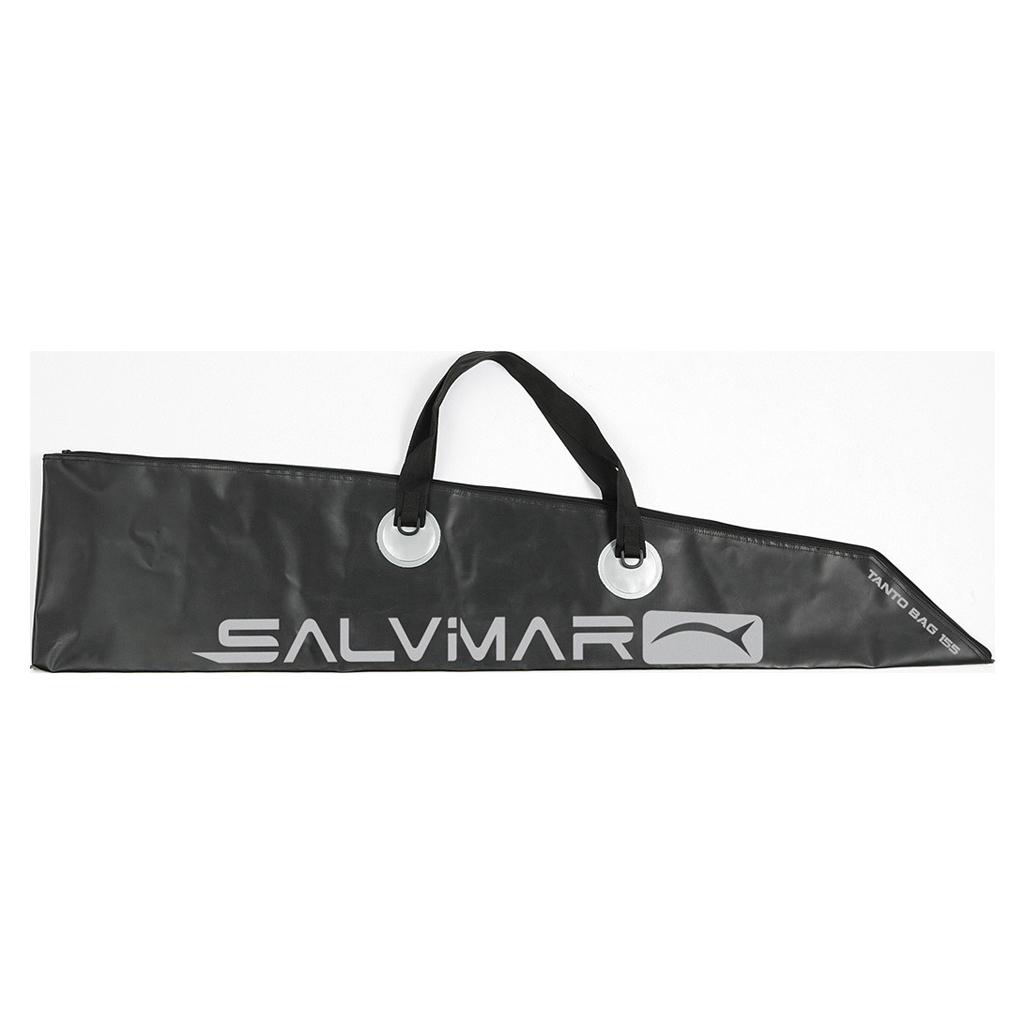 ΣΑΚΟΣ ΨΑΡΟΝΤΟΥΦΕΚΟΥ SALVIMAR TANTO BAG